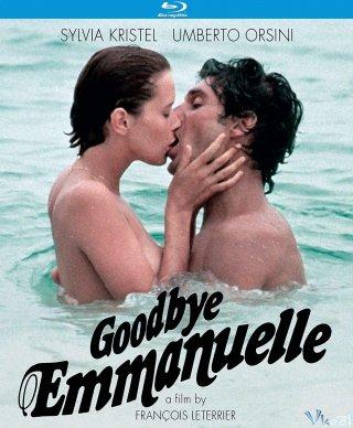 Tạm Biệt Emmanuelle - Emmanuelle Iii