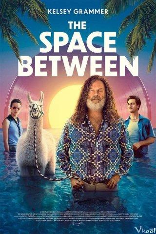 Khoảng Cách Thế Hệ - The Space Between