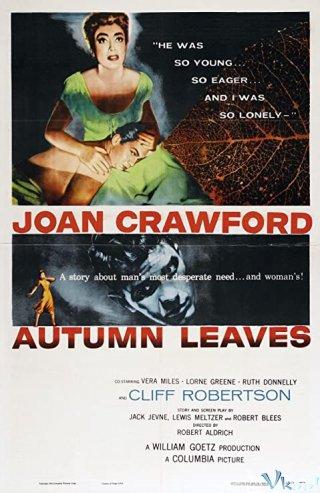 Lá Thu - Autumn Leaves