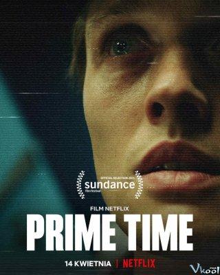 Giờ Vàng Prime Time