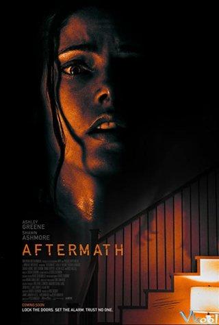 Hậu Họa - Aftermath