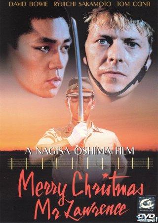 Giáng Sinh Hạnh Phúc, Ông Lawrence - Merry Christmas Mr. Lawrence