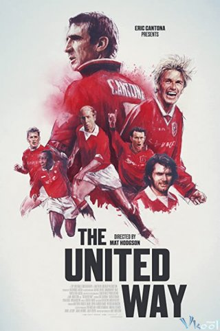 Lịch Sử Manchester United - The United Way