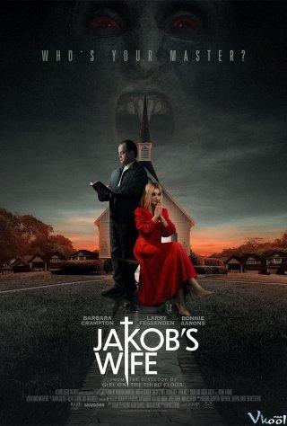 Vợ Của Jakob Jakobs Wife