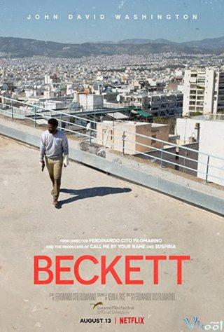 Mục Tiêu Ám Sát Beckett