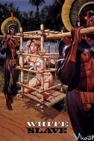 Cuộc Phiêu Lưu Của Catherine - Amazonia: The Catherine Miles Story