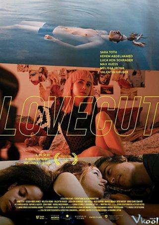 Lát Cắt Tình Yêu Lovecut