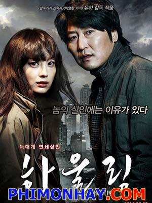 Chó Săn Howling.Diễn Viên: Kang,Ho Song,Na,Yeong Lee,Jang In,Ho