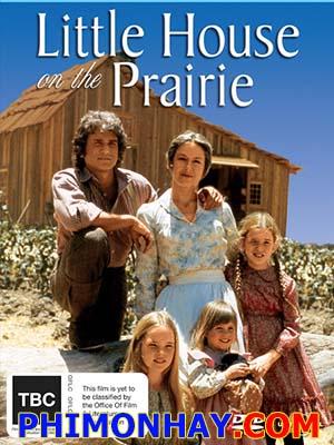 Ngôi Nhà Nhỏ Trên Thảo Nguyên Little House On The Prairie.Diễn Viên: Michael Landon,Melissa Gilbert,Karen Grassle,Melissa Sue Anderson,Lindsay Và