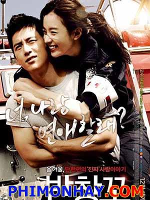 Yêu Khẩn Cấp: Chuyện Tình 911 Love 911: Band Aid.Diễn Viên: Soo Go,Hyo,Ju Han,Jyu,Ni Hyun