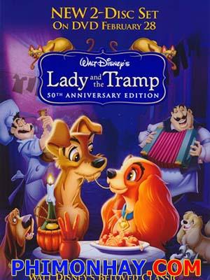 Tiểu Thư Và Chàng Lang Thang Lady And The Tramp.Diễn Viên: Renée Zellweger,Colin Firth,Hugh Grant