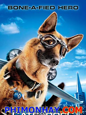 Đại Chiến Chó Mèo Cats And Dogs: The Revenge Of Kitty Galore.Diễn Viên: Billy Zane,Robert Fucilla,Kirsty Mitchell,Vas Blackwood,Rob James Collier,Geoff Bell