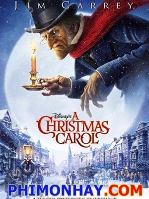 Giáng Sinh Yêu Thương Barbie In A Christmas Carol.Diễn Viên: Martin Dejdar,Martin Klásek,Ota Jirák