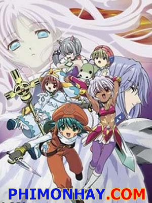 Hack//legend Of The Twilight - Tasogare No Udewa Densetsu