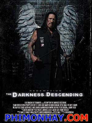 20 Dặm: Trong Lòng Bóng Tối 20 Ft Below: The Darkness Descending.Diễn Viên: Danny Trejo,Kinga Philipps,Frank Krueger