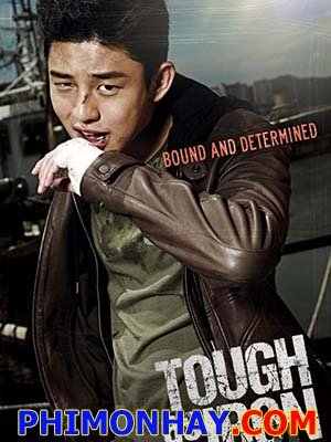 Bất Chấp Tough As Iron.Diễn Viên: Ah In Yoo,Hae,Sook Kim,Jung,Tae Kim,Seong,Oh Kim,Yoo,Mi Jung,Yu,Mi Jeong,Hae,Suk Kim,Hyeon,Sook