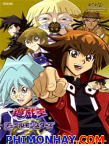 Yu☆Gi☆Oh! Duel Monsters Gx Yu-Gi-Oh! Gx, Yugi Oh! Gx.Diễn Viên: Yugioh Genex,Game King Of Duel Monsters Gx