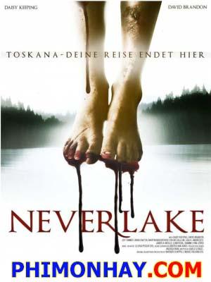 Hồ Quỷ - Neverlake