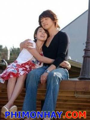 Full House Ngôi Nhà Hạnh Phúc.Diễn Viên: Song Hye Kyo,Rain