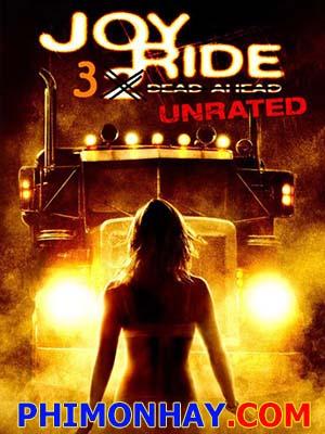 Con Đường Chết 3 - Joy Ride 3
