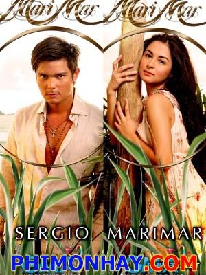 Vũ Điệu Hoang Dã Today Tv.Diễn Viên: Dingdong Danteskatrina Halili,Marian Rivera
