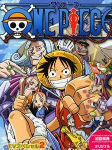 One Piece Special 2: Mở Cánh Cửa Lớn! Người Cha Vĩ Đại Open Upon The Great Sea! A Fathers Huge, Huge Dream!.Diễn Viên: Greg Evigan,Denise Crosby,Daniel Hugh Kelly,Stephen Billington