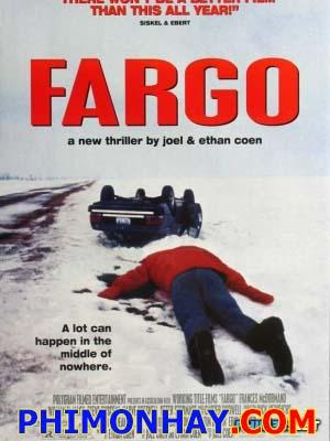 Đi Quá Xa - Fargo