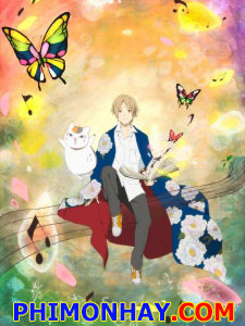 Natsume Yuujinchou Itsuka Yuki No Hi Ni Natsumes Book Of Friends Ova.Diễn Viên: Forest Whitaker,Kat Graham,Theo James