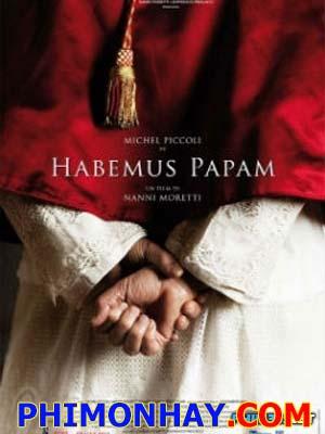 Ta Đã Có Giáo Hoàng - Habemus Papam