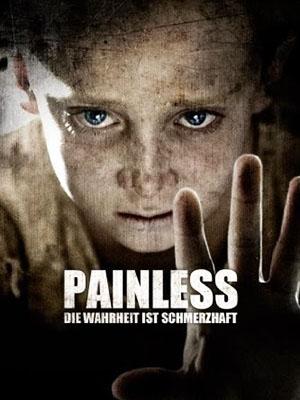 Không Cảm Xúc - Insensibles: Painless