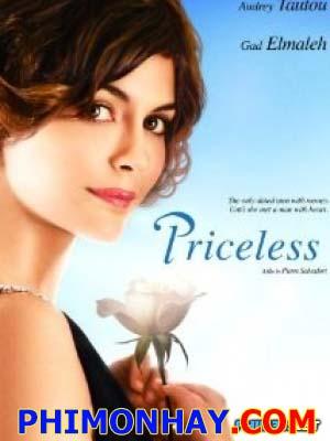 Kẻ Săn Tình - Priceless