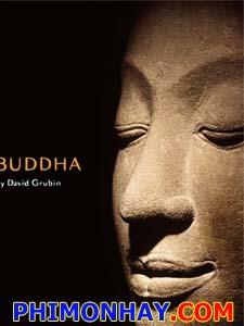 Cuộc Đời Đức Phật - The Buddha