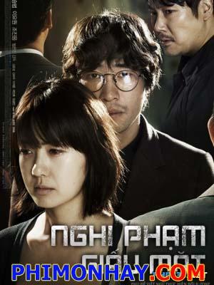 Con Số Hoàn Hảo: Nghi Phạm Giấu Mặt Perfect Number: Suspect X.Diễn Viên: Ryu Seung Beom,Lee Yo Won,Jo Jin Woong