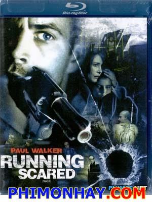Họng Súng Tử Thần Running Scared.Diễn Viên: Paul Walker,Chazz Palminteri,Wayne Brady,Vera Farmiga,Johnny Messner