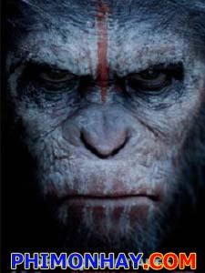 Sự Khởi Đầu Của Hành Tinh Khỉ Dawn Of The Planet Of The Apes.Diễn Viên: Action,Romance,Mecha,Seinen