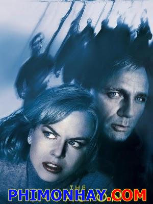 Vũ Khí Sinh Học The Invasion.Diễn Viên: Nicole Kidman,Daniel Craig,Jeremy Northam