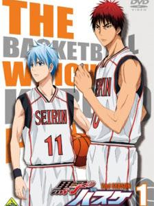 Kuroko No Basket 2 Ng Shuu Kuroko Những Màn Khó Đỡ 2.Diễn Viên: Keir Dullea,Gary Lockwood,William Sylvester,Daniel Richter