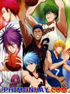 Kuroko No Basket Ng Shu Kuroko Những Màn Khó Đỡ.Diễn Viên: Ken Watanabe,Kazunari Ninomiya,Tsuyoshi Ihara