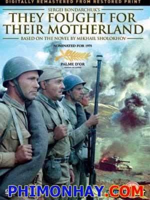 Họ Đã Chiến Đấu Vì Tổ Quốc 2 - They Fought For Their Country 2