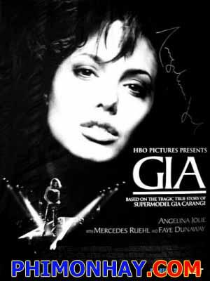 Quá Đẹp Để Chết Gia.Diễn Viên: Angelina Jolie,Faye Dunaway,Elizabeth Mitchell