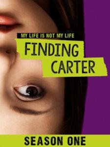 Tìm Kiếm Carter Finding Carter.Diễn Viên: Kathryn Prescott,Cynthia Watros,Alexis Denisof