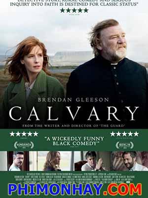 Niềm Đau - Calvary