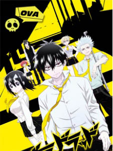 Blood Lad Buraddo Raddo.Diễn Viên: Michelle Williams,Kristen Stewart,Laura Dern
