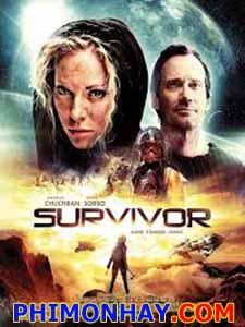 Người Sống Sót - Survivor