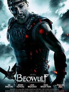 Anh Hùng Beowulf