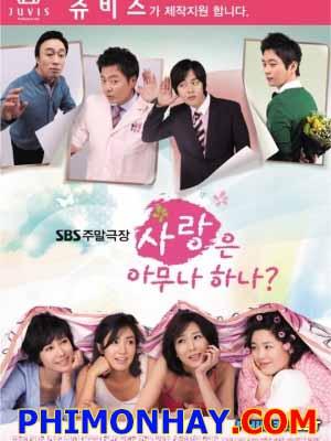 Kiếp Đào Hoa Can Anyone Love.Diễn Viên: Ji Soo Won,Yoo Ho Jung,Yoon Da Hoon,Han Go Eun,Park Kwang Hyun