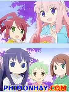 Baka To Test To Shoukanjuu Ni! Specials Baka And Test Summon The Beasts 2 Specials.Diễn Viên: Sekka No Chikai