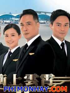 Bao La Vùng Trời 2 - Triumph In The Skies 2