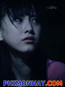 Shin Anata No Shiranai Sekai Thế Giới Mà Bạn Không Biết