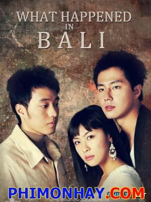 Hồi Cố Kinh Điển Memories In Bali.Diễn Viên: Ha Ji Won,So Ji Sub